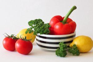 Deset namirnica koje čiste jetru i ubrzavaju sagorevanje kalorija