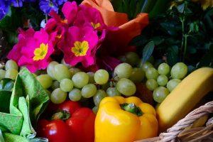Kako efikasno ukloniti pesticide sa voća i povrća?