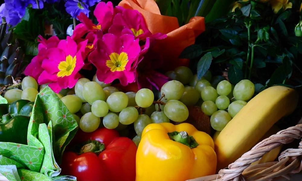 Ovo POVRĆE I voće OPORAVLJA i hidrira organizam u toku vrelih LETNJIH dana