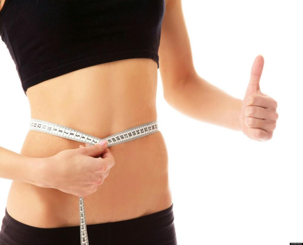 Ovaj specijalni program topi kilograme i ubrzava metabolizam (VIDEO)