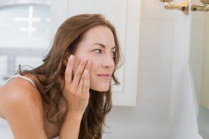 7 zlatna beauty pravila: Kako posle 40-te da izgledate 10 godina mlađe