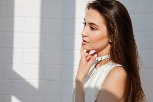 Kako da vam šminka traje duže leti?