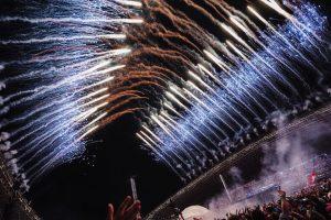 Objavljen raspored nastupa po danima na festivalu ULTRA Europe