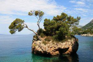 Hrvatska je ponela titulu najbolje turističke destinacije
