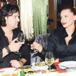 Aca Lukas dao iskaz: Ko je Sonja Vuksanović, ne poznajem tu ženu?!
