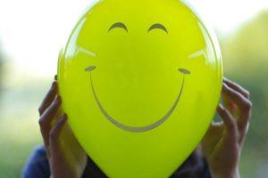 Sreća zavisi od koeficijenta inteligencije!