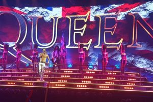 Spektakularan provod u Dominikani: Želite magičnu noć? COCO BONGO ima rešenje!