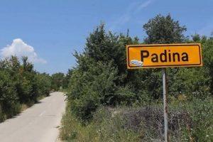 Padina - selo sa najviše blizanaca na jugu Srbije
