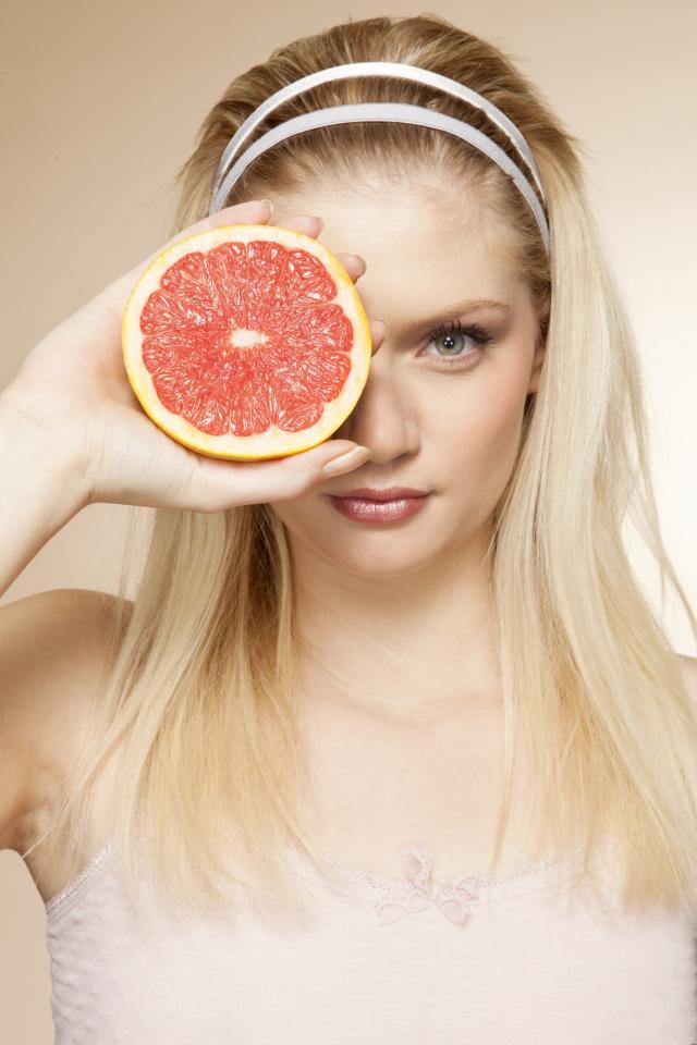 Ove namirnice će vam pomoći da se otarasite suvišnih kilograma