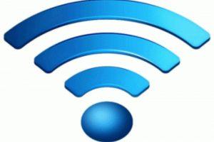Wi-Fi – koristimo ga svakodnevno, sada znamo i kako je dobio baš ovaj naziv!