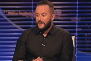 Ivanović: Poslednja emisija sledećeg petka, nema para za koje bih prodao obraz