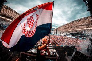 Steve Angello, Dubfire, Nicky Romero i Showtek stižu na festival ULTRA Europe