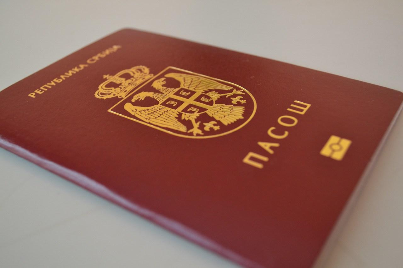 Er Srbija počinje testiranje IATA digitalnog pasoša