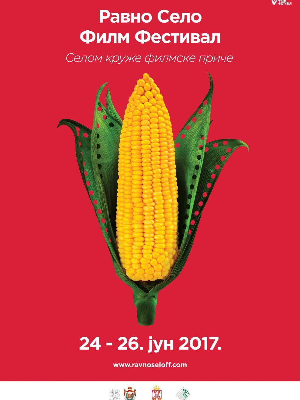 Ravno Selo Film Festival od 24. do 26. juna