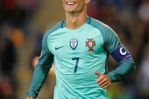 Zasto Kristijano Ronaldo nema nijednu tetovažu na telu?