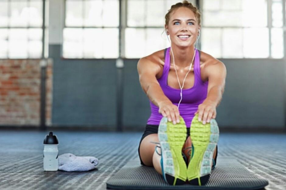 Zašto je trening ujutru dobar, a posebno ako se vežba u isto vreme?