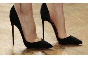 Omiljene cipele su vam napravile žulj? Evo kako da ga pravilno tretirate!
