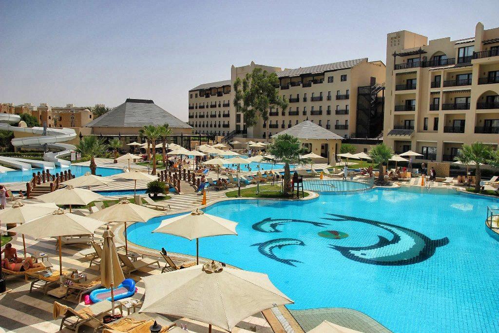 Propustite li put u Egipat u ovom životu, kajaćete se naredna dva! (2. deo)