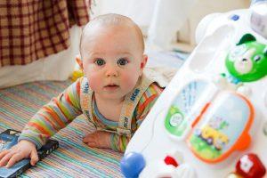 10 iznenađujućih imena za bebe koja su zabranjena širom sveta!