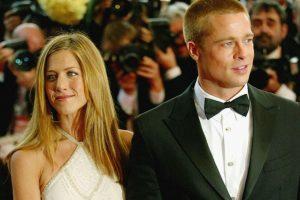 Brad Pitt se konačno izvinio Jennifer Aniston