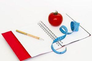 SMRŠAJTE BEZ GLADOVANJA: Jednostavne promene koje će vam pomoći