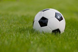 Srbija pala za jedno mesto, 50. na Fifa rang-listi