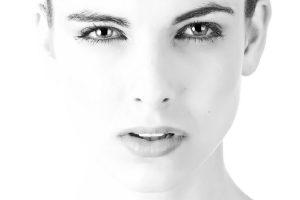 4 make-up greške koje uništavaju vaše fotografije!