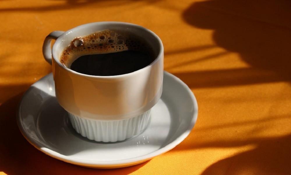Da li je naša sudbina zaista ispisana u šoljici kafe?