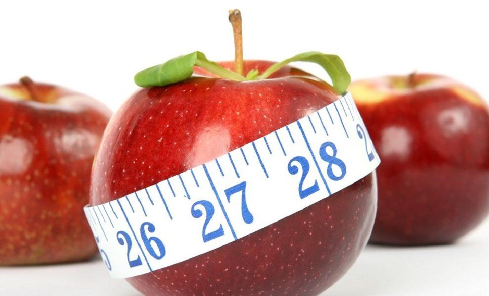 Nutricionista: Zašto ne treba da brojite kalorije?