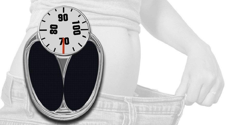 Stručnjaci otkrili koliko kilograma zaista možete izgubiti za 7 dana!
