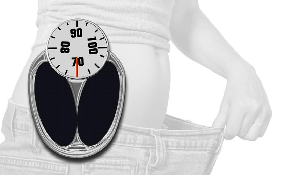 Mezoterapija – francuski način za gubljenje kilograma!
