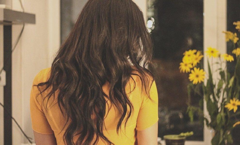 9 zlatnih pravila za idealnu negu kose