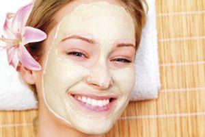 Najbolji recept za masku protiv akni!