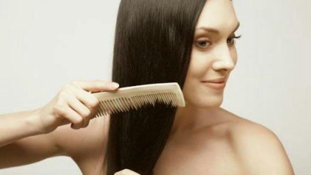 10 jednostavnih saveta za brži rast kose