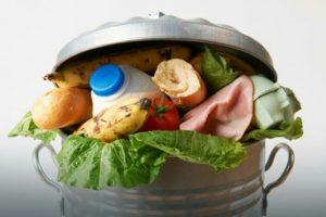 Da li bacati SVU hranu posle isteka roka trajanja?