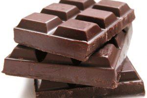 Da li čokoladu treba držati u frižideru?