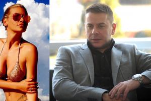 """Nataša Bekvalac otkrila tajnu: """"Vlado Georgiev me je probio""""!"""