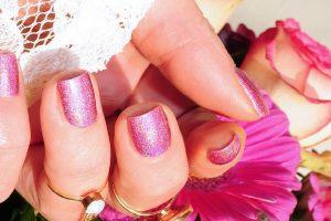 Napravite PAUZU od MANIKIRA i osvežite vaše nokte
