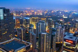 Putovanje - sve što niste znali o Pekingu