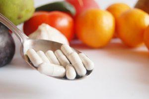 Nutricionisti otkrivaju: Ove namirnice ne smete da jedete pre i posle treninga!