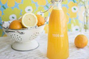 Kako nam sveži sokovi od voća i povrća vraćaju energiju?