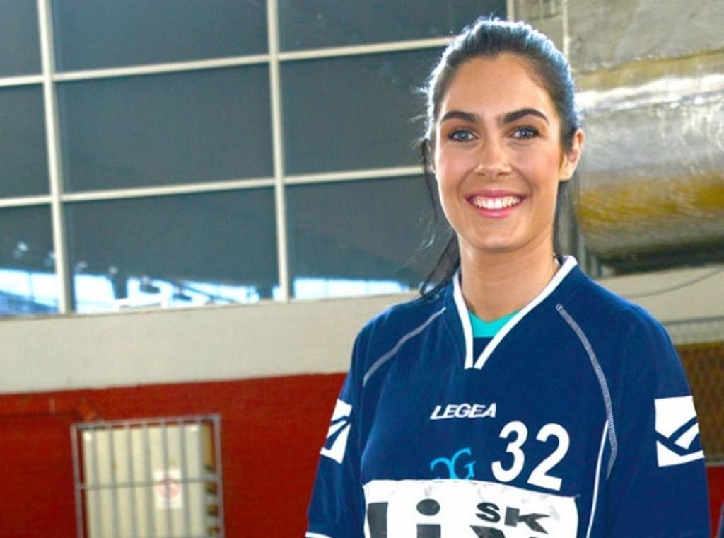 Milica Mandić osvojila zlato u finalu Svetskog prvenstva