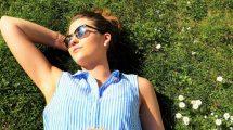 Da li nam vitamin D pomaže da smršamo?