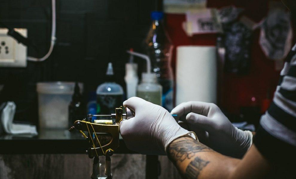 Kako da odaberete pravu tetovažu za sebe?