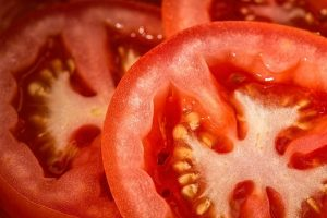 10 razloga zbog kojih bi trebalo da jedete paradajz svakog dana!