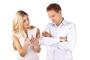 4 izgovora uz pomoć kojih se muškarci 'izvlače' iz ljubavne veze!