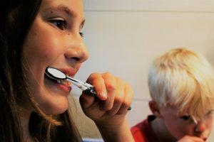 Šta se može dogoditi zbog previše četkanja zuba?