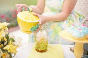 Čaj za mršavljenje od tri sastojka izazvao globalno ludilo! Rezultati za 24 časa! (Recept)