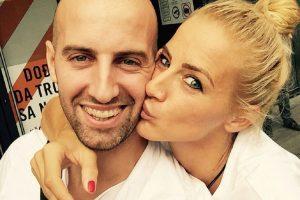 Brat Milice Dabović osuđen na šest godina zatvora
