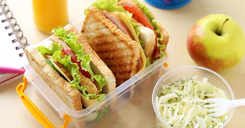 Evo što se događaorganizmuako preskačete obroke!